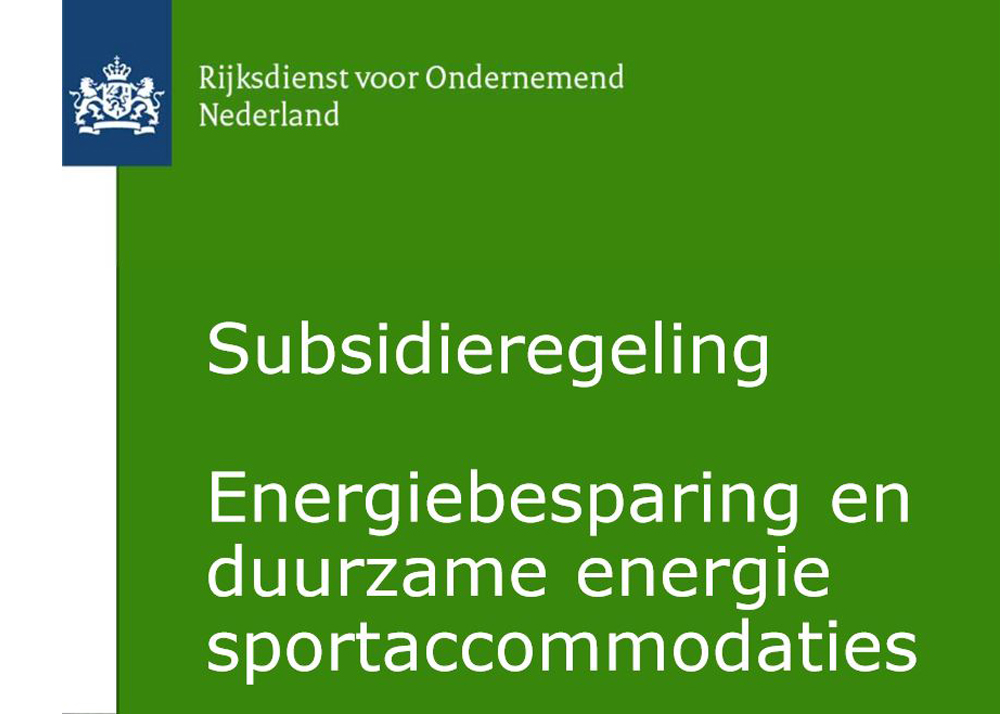 https://www.ecobright.be/wms/fm/userfiles/blog/eyecatcher/55f2e4f4d8e13_subsidieenergiebesparingsportaccommodaties.jpg