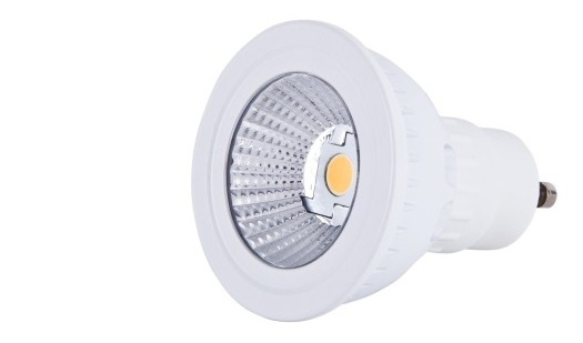 Led lampen test ecobright versus philips ecobright