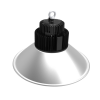 Led High Bay 200 Watt