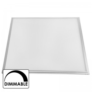 Led paneel 60x60 4000K naturel wit Pro (dimbaar)