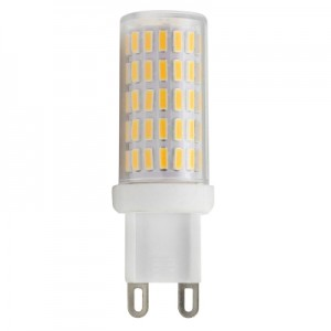 G9 led lamp dimbaar 2800K 3W