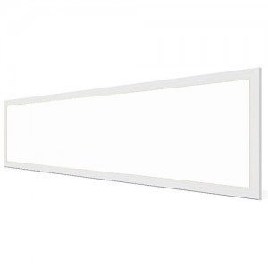 Led paneel 120x30 4000K naturel wit Pro