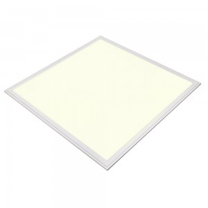 Led paneel 60x60 3000K warm wit Pro