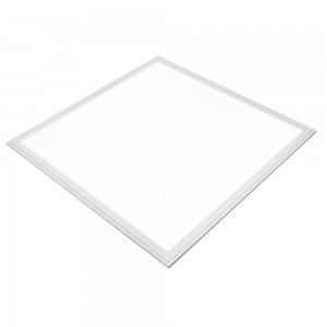 Led paneel 60x60 4000K naturel wit Basic